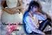 Fanfic / Fanfiction Uma nova chance para amar (Imagine Jinhong)