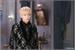 Fanfic / Fanfiction Uma última carta... (Kim Taehyung - V - BTS)