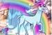 Fanfic / Fanfiction Unicornio: a filosofia