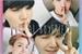 Fanfic / Fanfiction Virtual Boyfriend — Hiatus