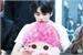 Fanfic / Fanfiction Virtual Friend - Imagine Jungkook (BTS)