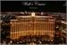 Fanfic / Fanfiction Walt's Casino - INTERATIVA