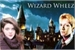 Fanfic / Fanfiction Wizard Wheezes