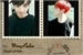 Fanfic / Fanfiction Wrong Number [Taekook]