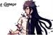 Fanfic / Fanfiction Za Kaishi - O Começo