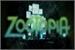 Fanfic / Fanfiction Zootopia - Hack of Zootopia