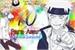 Fanfic / Fanfiction 10 Motivos para amar Uchiha Sasuke
