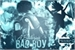 Fanfic / Fanfiction A Bailarina e o Bad Boy (Imagine Jungkook - BTS)
