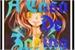 Fanfic / Fanfiction A Casa de Zarina (Pausada)