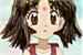 Fanfic / Fanfiction A herdeira(segunda temporada de Paralela Gakuen Alice)