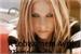 Fanfic / Fanfiction A Lobisomem Avril- 2 Temporada