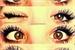 Fanfic / Fanfiction A menina de olhos chocolates