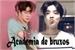 Fanfic / Fanfiction Academia de Bruxos