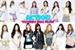 Fanfic / Fanfiction Action - Fazendo Meu Filme - BTS & GOT7 (Interativa)