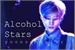 Fanfic / Fanfiction Alcohol Stars [Park Jaehyung + Brian Kang]