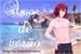 Fanfic / Fanfiction Amor de verão