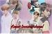 Fanfic / Fanfiction Amor Incondicional (Imagine Jeno - NCT)