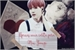 Fanfic / Fanfiction Apenas uma carta para Min Yoongi.