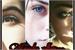 Fanfic / Fanfiction Aqueles olhos...