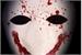 Fanfic / Fanfiction Assassino em série