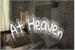 Fanfic / Fanfiction At Heaven