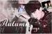 Fanfic / Fanfiction Autumn Days - YoonMin