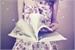 Fanfic / Fanfiction Ayla Livros e Sua Vida❤📚