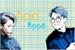 Fanfic / Fanfiction Bad Appa• →Park Jimin +18←