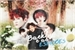 Fanfic / Fanfiction Baekhyun e as estações