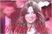 Fanfic / Fanfiction Beyond Life - Camila/You [PT/ BR]