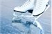 Fanfic / Fanfiction BianL-De volta ao gelo