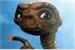 Fanfic / Fanfiction Bilu, o ET