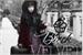 Fanfic / Fanfiction Black Velvet - INTERATIVA