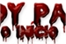 Fanfic / Fanfiction Bloody Palace - O início