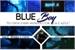 Fanfic / Fanfiction Blue Boy