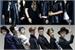 Fanfic / Fanfiction BTS e GOT7 ! Interativa !