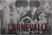 Fanfic / Fanfiction Carnevalle