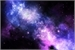 Fanfic / Fanfiction Celestial - Interativa BTS e GOT7