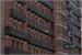 Fanfic / Fanfiction Chelsea Hotel