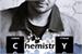 Fanfic / Fanfiction Chemistry - Ziam