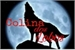 Fanfic / Fanfiction Colina dos Lobos