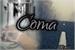 Fanfic / Fanfiction Coma