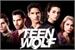 Fanfic / Fanfiction Começando Nossas Vidas= Teen Wolf