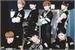 Fanfic / Fanfiction Como Bts conheceu BlackPink!!- Jikook, Namjin, V Hope