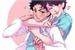Fanfic / Fanfiction Como lidar com Oikawa