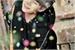 Fanfic / Fanfiction Como se fosse a primeira vez (Min Yoongi)