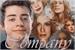 Fanfic / Fanfiction Company 2 Temporada