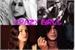 Fanfic / Fanfiction Crazy Girls