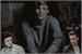 Fanfic / Fanfiction Criminal Love (LARRY X LILO a.b.o)