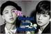 Fanfic / Fanfiction Criminal love-Namkook {Hiatus}
